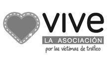 Vive, la Asociación por las víctimas de tráfico