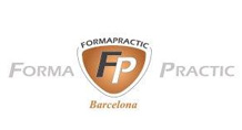 Forma Practic Barcelona