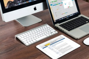 ayudas préstamos empresas TICS, asesoria nemesio