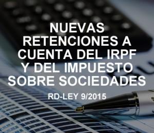 IRPF2015-asesorianemesio