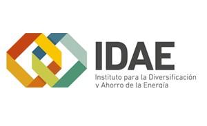 """Programa de Ayudas para la Rehabilitación Energética de Edificios existentes (Programa PAREER-CRECE) AEGFA e IDAE entregan la """"Acreditación Flota Ecológica"""" a Red Eléctrica de España y Calidad Pascual- El Gobierno aprueba el Plan PIVE 8 para vehículos eficientes. RD 380/2015, de 14 de mayo, por el que se regula la concesión de subvenciones del """"Programa de Incentivos al Vehículo Eficiente"""" Nuevas líneas de ayuda de ahorro y eficiencia energética., asesoria nemesio"""