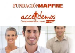 III Convocatoria 2015 Accedemos de ayudas al empleo