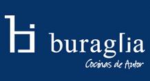 Buraglia Cocinas de Autor