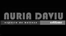 Nuria Daviu