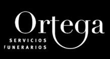Funeraria Ortega