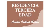 Residencia Tercera Edad Amelia