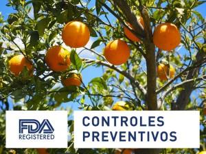 FDA-usa-asesorianemesio