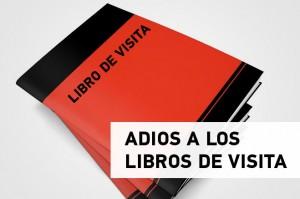 librosvisita-adios-asesorianemesio