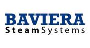 Baviera Systems