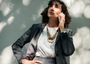 Comunicación cambio Bases de cotización para autónomos 2018