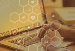nueva Ley Orgánica de Protección de Datos (LOPD)