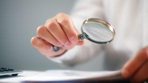 Plan de actuación de la Inspección de Trabajo en la Comunidad Valenciana para 2018