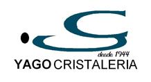 Cristalería Yago