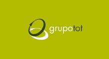 Grupo Tot
