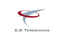 C.D. Teresianas