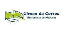 Virgen de Cortes. Residencia de mayores