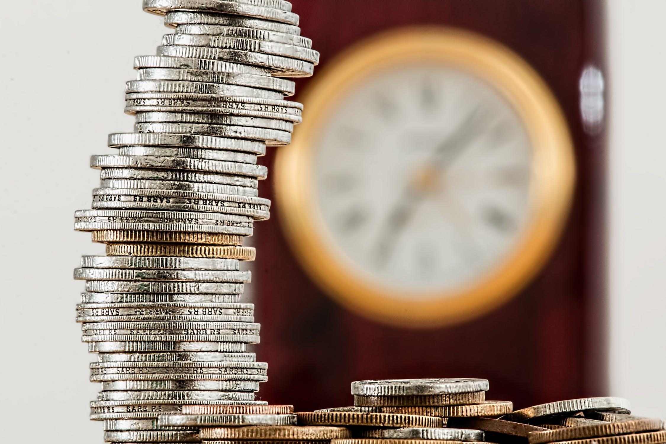 Los trabajadores con contrato a tiempo parcial y las horas extra