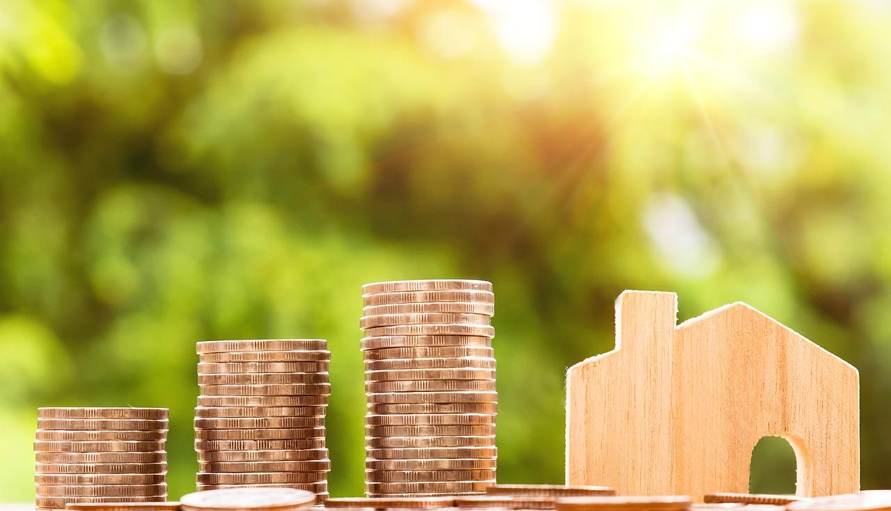El Tribunal Supremo sentencia que el Impuesto de los Préstamos Hipotecarios no han de pagarlo los prestatarios
