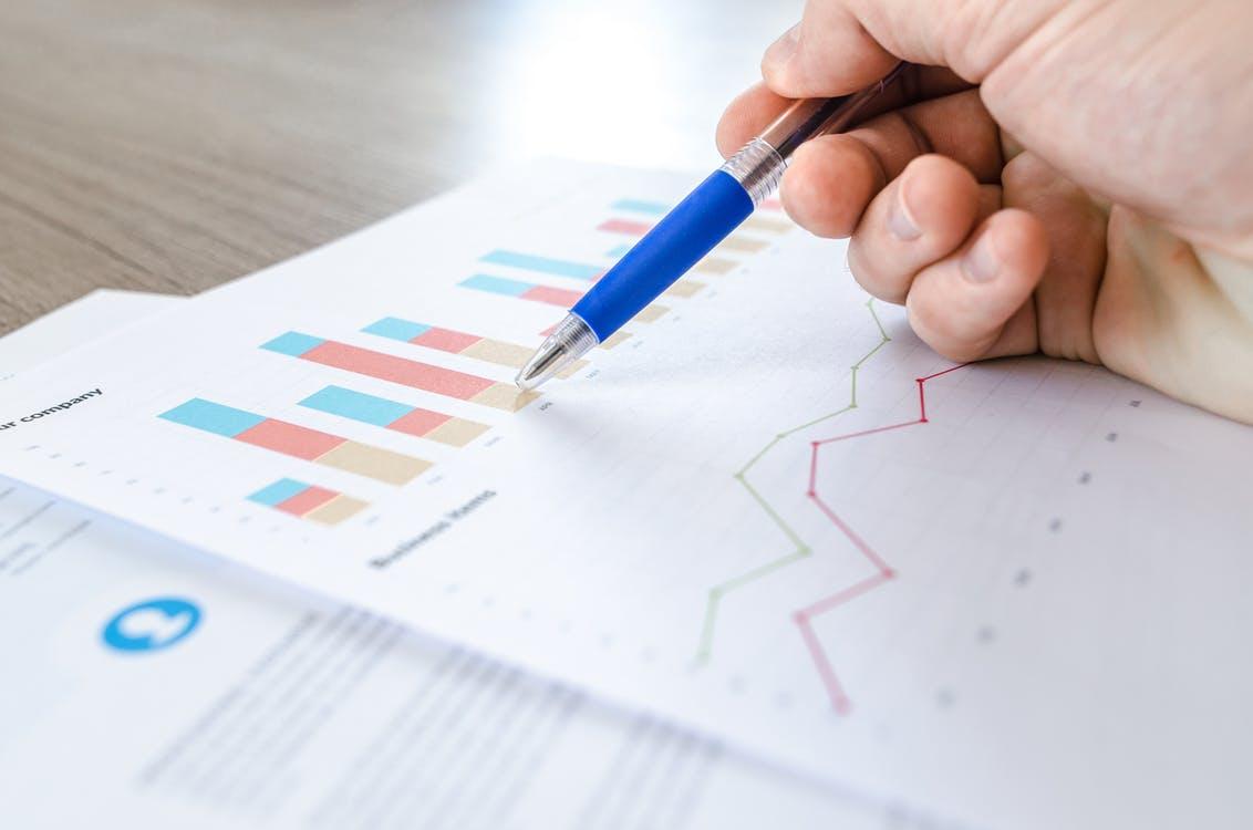 Importante: Comunicado sobre las repercusiones de la Encuesta de Población Activa del último trimestre
