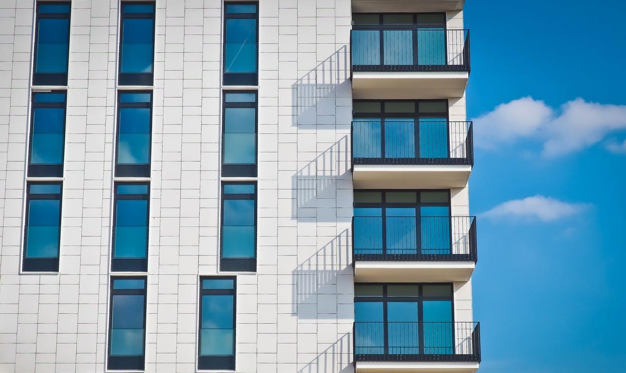 Derogación del Real Decreto-ley 21/2018, de 14 de diciembre, de medidas urgentes en materia de vivienda y alquiler
