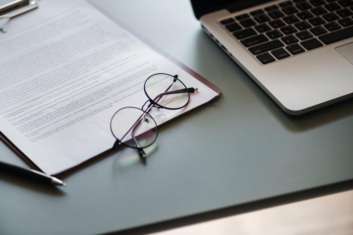 Ayudas a la contratación de parados de larga duración