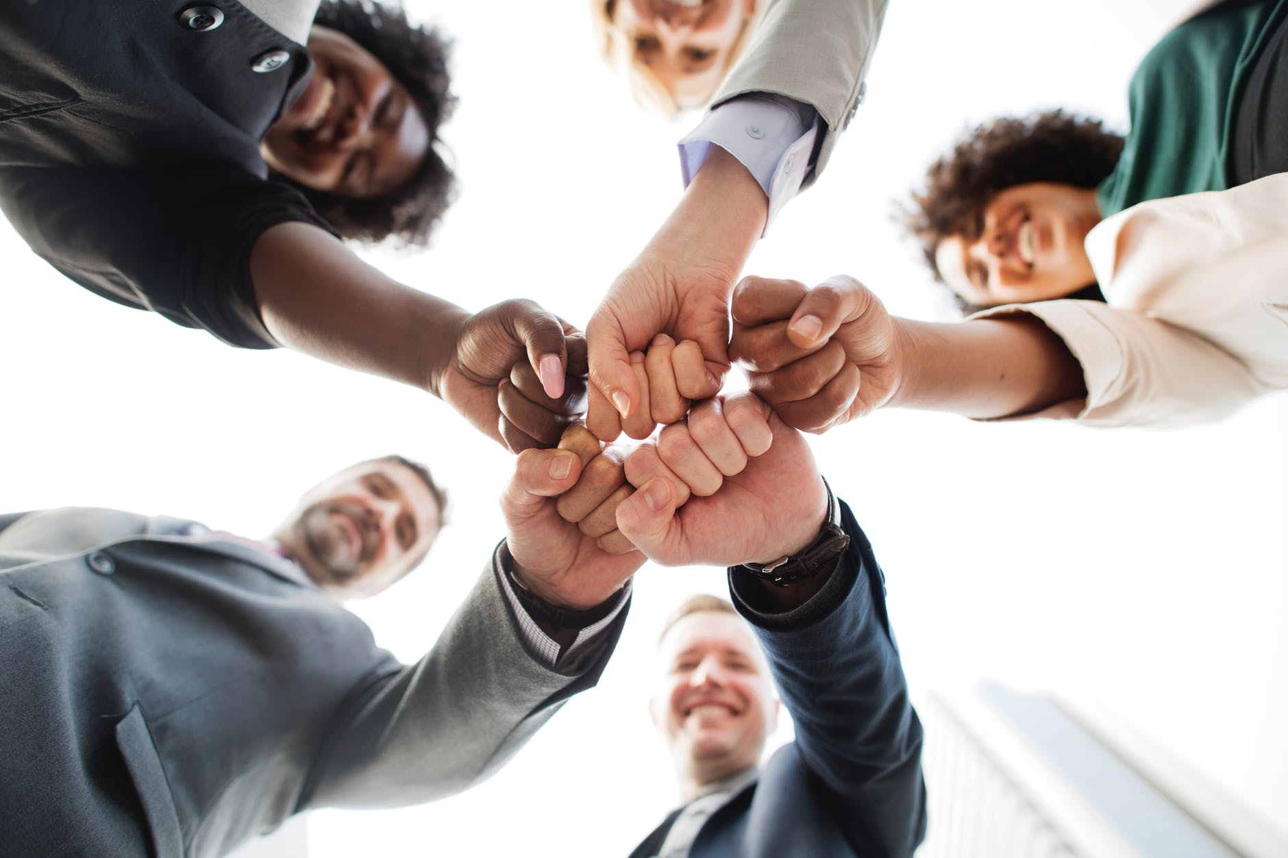 planes de igualdad hombres y mujeres 2019 empresas