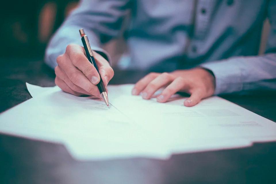 modalidades y tipos de contrato de trabajo que están en vigor en 2020