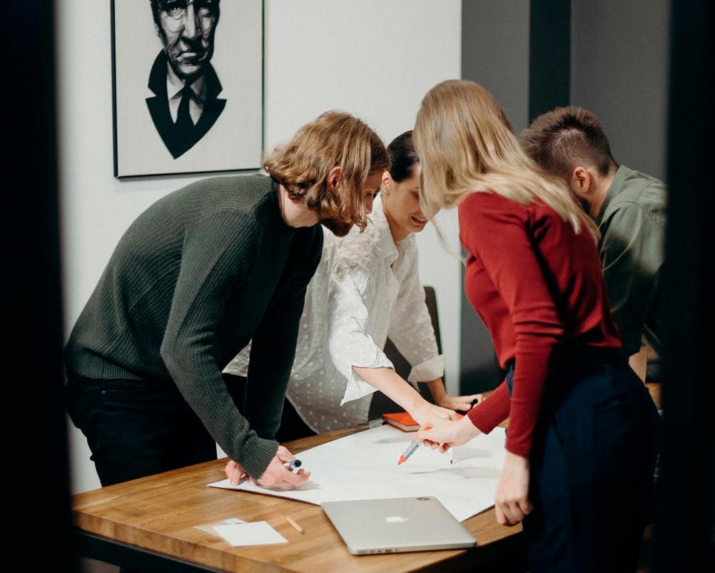 Planes de igualdad en empresas - Nemesio Abogados y Asesores