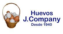 Huevos Company