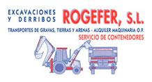 Rogefer